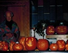 Pumpkin pictures