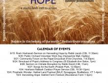 HarvestingHope_CBI