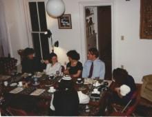 Passover 1996 1