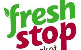 FreshStop_MasterBrand