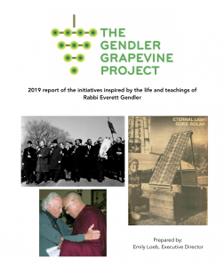 Comprehensive Report Cover
